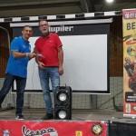 Rallye ATH 2019 b
