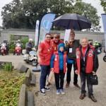 Rallye Charleroi 2019 a