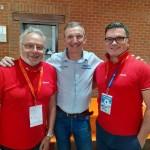 Rallye Charleroi 2019 b