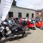 Rallye Charleroi 2019 c