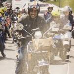 Rallye Givet 2019 a