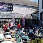 Rallye Namur 2019 a