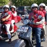 Rallye Namur 2019 b