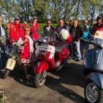 Rallye Sambreville 2019