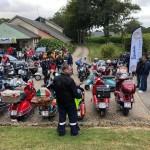 Rallye des loges 2019 a
