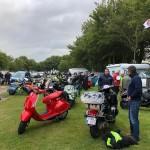 Rallye des loges 2019 b