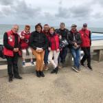 Rallye des loges 2019 c