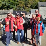 VC Andenne 2019 a