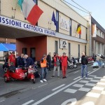 balade Mission Italienne 2019 a