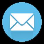 mail_640